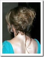 cabelos_festa_mulherzinha (3)
