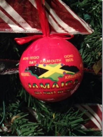 tree ornament 2