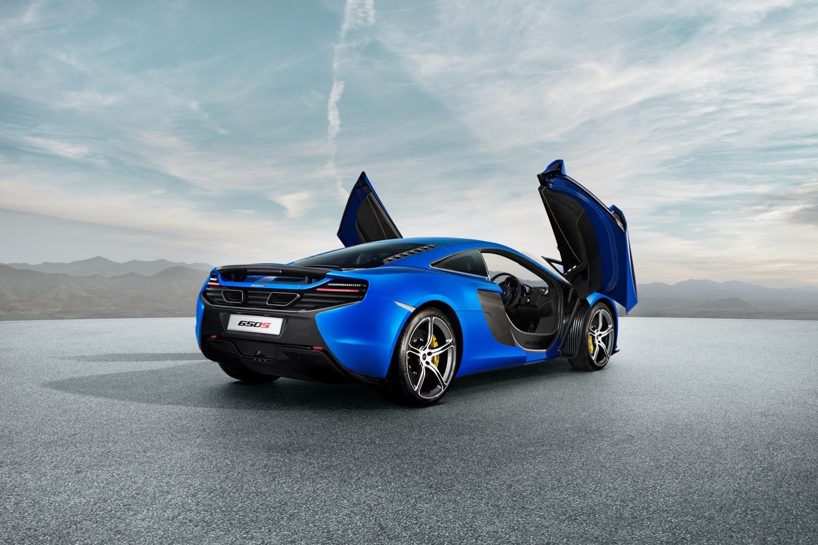 McLaren-650S-4%25255B2%25255D.jpg