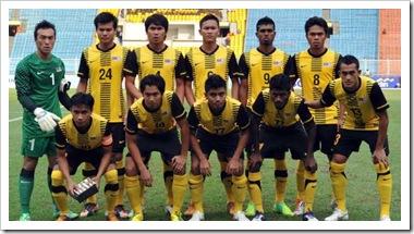 skuad_23_Malaysia_L