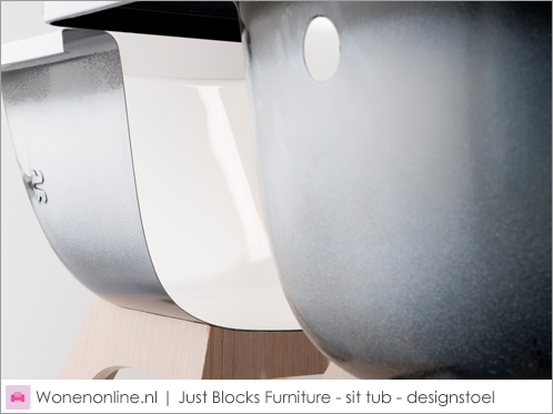 sit-tub---designstoel-3