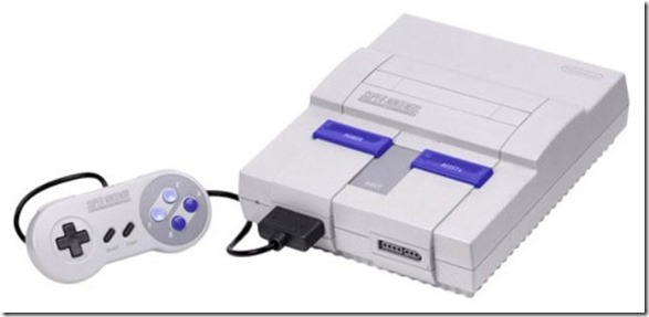 video-game-consoles-50