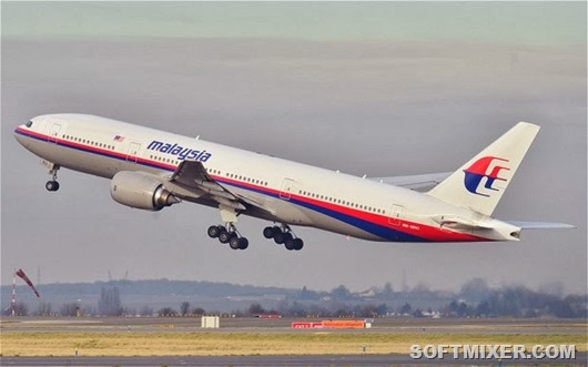 malaysia-plane-mis_2846447b
