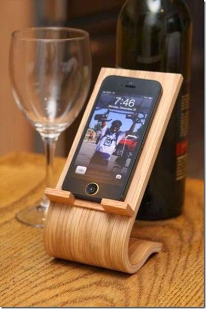 useful-gadgets-021