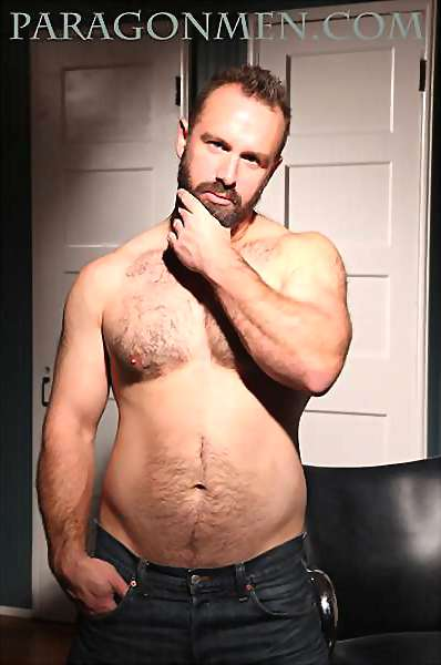 image of top free gay porn sites