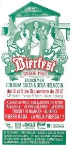 [bierfest-2012-151x300%255B4%255D.jpg]