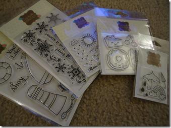 Christmas Craft Haul (10)