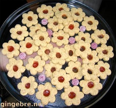 galletes de vidre rosa.jpg