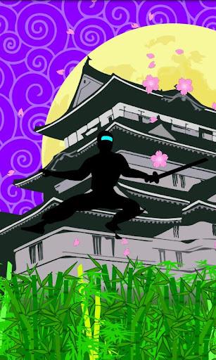 Ninja Attack FREE
