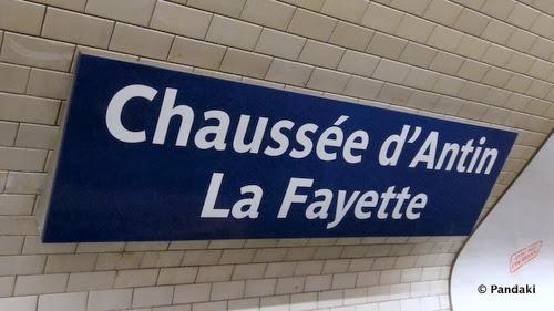 Day6-Paris-066[5]