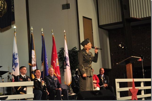 veterans 2011 079