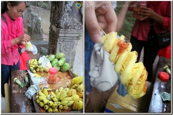 cambodia-travel-tips-jotan23 (15)
