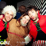 2014-03-08-Post-Carnaval-torello-moscou-215