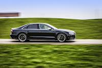 Audi-S8-ABT-03.jpg