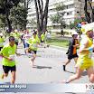 mmb2014-21k-Calle92-0966.jpg