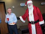 9.2011.Santa and Fred.jpg