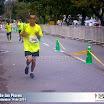 maratonflores2014-669.jpg