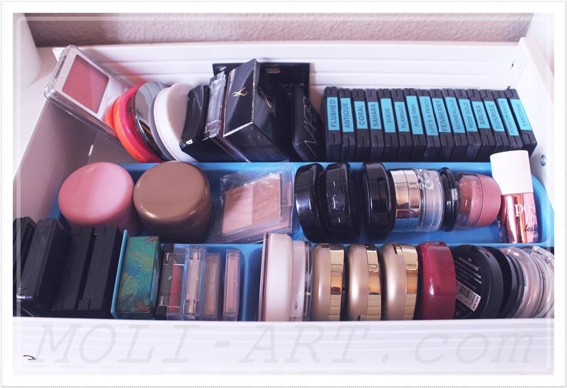 organizacion-maquillaje-cajonera-helmer-ikea-5