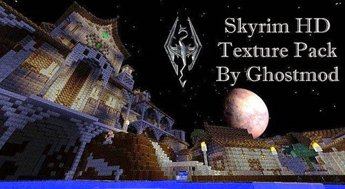 Skyrim-HD-Texture-Pack-By-Ghostmod-64x