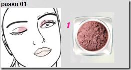 tutorial_contem_1g_lilly_blog_pink_chic1
