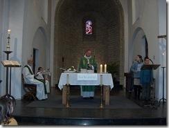 Week 2012-09 - Mgr Leonard 01
