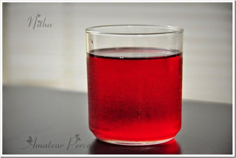 Beetroot Juice 5