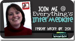 Everything's Intermediate Expo - English Language Learners Webinar
