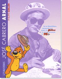 Cabrero Arnal