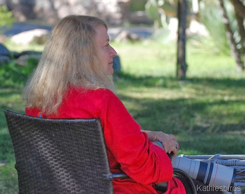 2. Linda Rockwell-kab