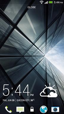 Screenshot_2013-06-20-17-44-16