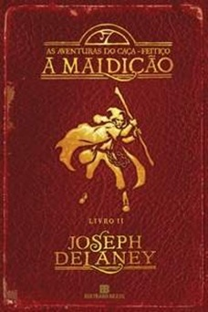 AS_AVENTURAS_DO_CACA_FEITICO__2__A_MAL_1249387274P[1]