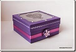 Kutija za razne namjene 111 (6)