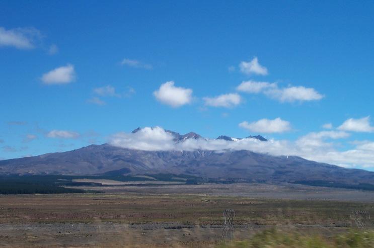 11-040-Volcanos