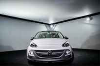 Opel-Adam-Rocks-Concept-2