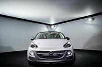 Opel-Adam-Rocks-Concept-2