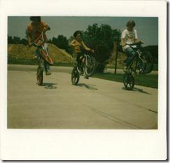 Bike86