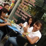 FT in Thailand - Day1 (26).JPG