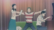 Sakamichi no Apollon - 11 - Large 20
