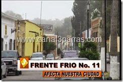 IMAG. FRENTE FRIO No. 11 AFECTA NUESTRA CIUDAD.mp4_000014881