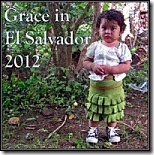 Grace-in-El-Salvador-2012