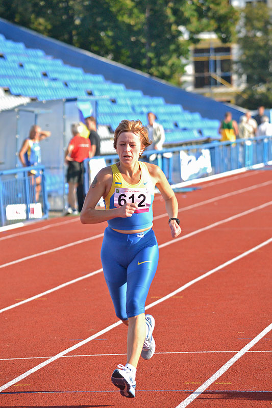 Харьковский марафон 2012 - 54