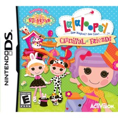lalaloopsy-carnival-friends-ds