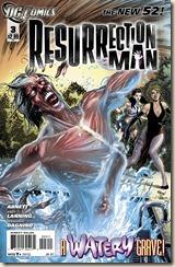 DCNew52-ResurrectionMan3