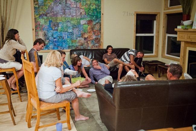 2012-07-16 Bear Lake 55782
