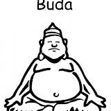 buddha-979789.jpeg