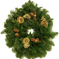 wreath-decorated-fruit.jpg