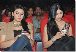 hansika sruthi hasan o my friend-789512
