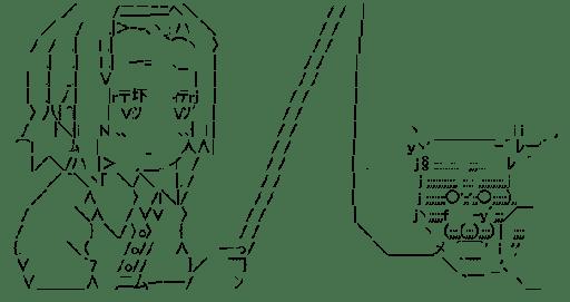 Tainaka Ritsu (Keion!)
