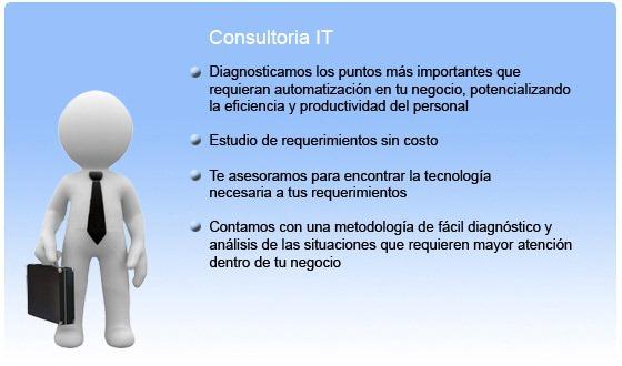 Consultoria-IT-en-Chimbote-y-Ancash