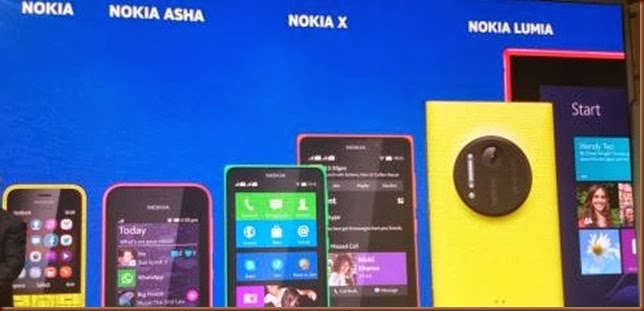 Nokia_futuro
